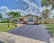 4320 NW 6th Ct, Coconut Creek image