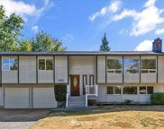 17003 23rd Ave  SE, Bothell image