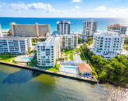 3114 S Ocean Boulevard Unit #203, Highland Beach image