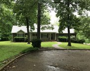 4040 Meadow View Circle, Pleasant View image