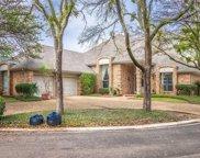 5033 Briar Tree Drive, Dallas image