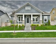 5159 W Burntside Ave, South Jordan image