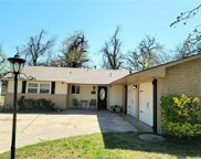 5600 NW 37th Street, Oklahoma City image