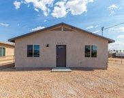 507 W 43rd, Tucson image