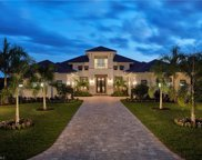 11410 Golden Eagle Ct, Naples image