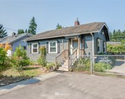 5828 Oakes Avenue, Everett image