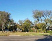 4923 W Mockingbird Lane, Dallas image