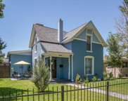 1025 S York Street, Denver image