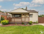 1478 CICOTTE AVE, Lincoln Park image