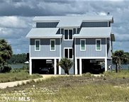 2258 W Beach Blvd, Gulf Shores image