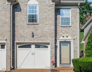 1646 Brentwood Pointe, Franklin image