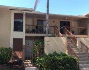 3939 NE 5th Avenue Unit #B102, Boca Raton image