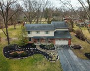 10316 Windpoint  Place, Montgomery image