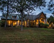 7107 Portobello Road, Fort Payne image