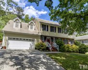 6112 VALLEY ESTATES Drive, Raleigh image