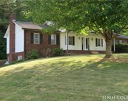9721 Nc Highway 113, Piney Creek image