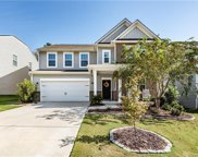 2107  Newport Drive, Indian Land image