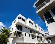 83 N Shore Dr, Miami Beach image