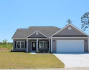 669 Heartwood Dr., Conway image