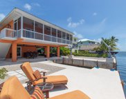 1212 Mockingbird Road, Key Largo image