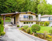 1835 Cliffwood Road, North Vancouver image