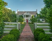 2120 Valley Brook Rd, Nashville image
