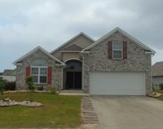 3017 Rockwater Circle, Myrtle Beach image