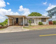 1706 Paula Drive, Honolulu image
