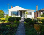 2915 Parker Street, Vancouver image
