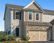 18 Kendall Ct Unit 18, Bedford image