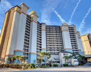 4800 S Ocean Blvd. Unit 1406, North Myrtle Beach image
