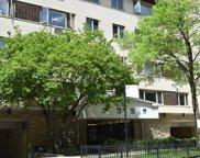 426 W Barry Avenue Unit #411, Chicago image