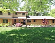 2901 W 94th Street, Leawood image