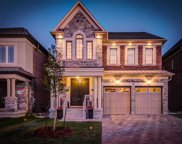 41 Ross Vennare Cres, Vaughan image
