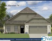 29782 Copperpenny Drive, Harvest image