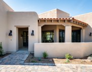 30600 N Pima Road Unit #98, Scottsdale image