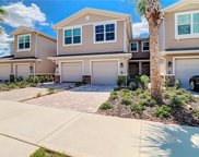 5478 Riverwalk Preserve Drive, New Port Richey image