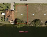 416 Nw 9th  Street, Cape Coral image