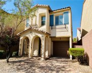 9303 Vista Waters Lane, Las Vegas image
