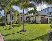 159 Conners Ave, Naples image