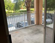 271 SW Palm Drive Unit #203, Port Saint Lucie image