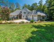 156 Polpis  Road, Mooresville image