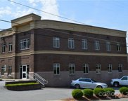 237 Davie  Avenue Unit #A,B,C,D, Statesville image