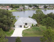 12985 Sw David Drive, Lake Suzy image