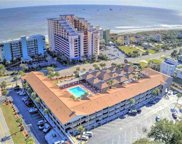 6803 N Ocean Blvd. Unit 209, Myrtle Beach image