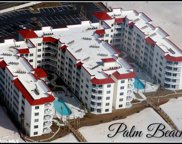 22984 Perdido Beach Blvd Unit C-23, Orange Beach image