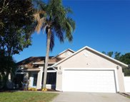 309 Country View Court, Lake Mary image