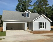 1737 Cottage Rose, Tallahassee image