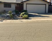 8177  Stacey Hills Drive, Citrus Heights image