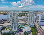 449 S 12th Street Unit 2202, Tampa image